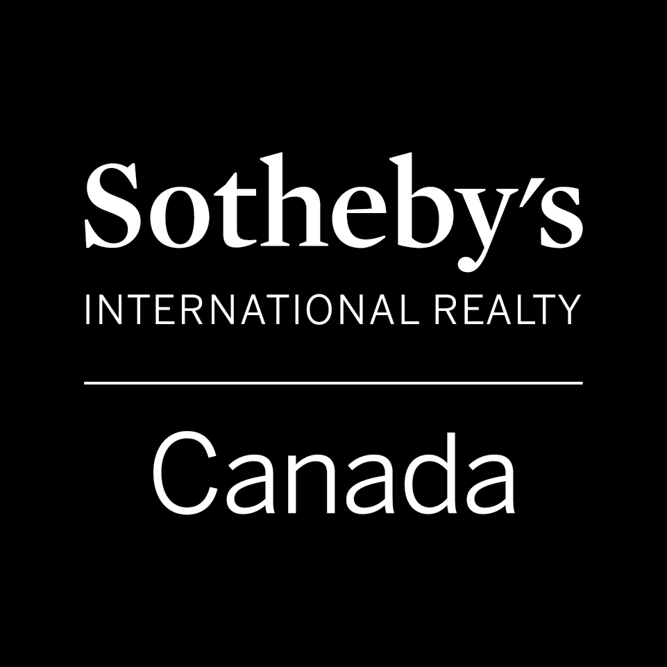 Sotheby's International